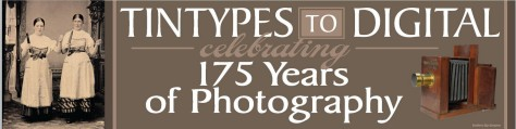 TINTYPES-banner.3x12_resize