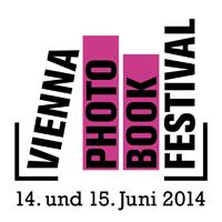 VPBFestival-logo2014_lr2