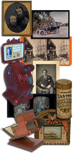auctionintro